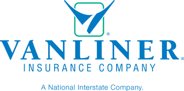 Vanliner Insurance Company - A National Interstate Company
