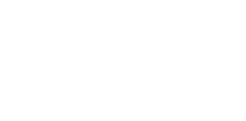 Community Focused
