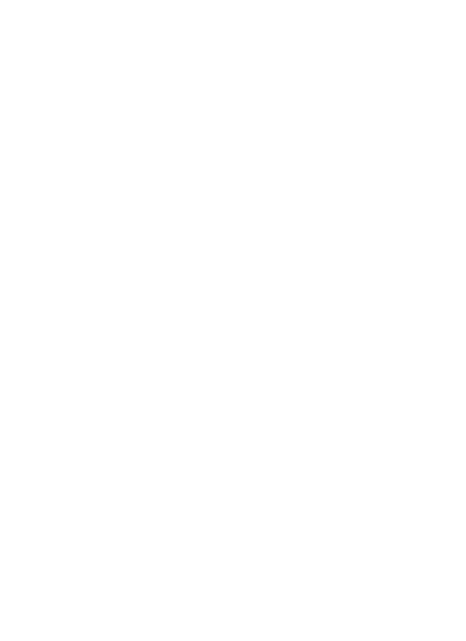 A Strong Family of Companies - Great American Insurance Group